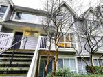 """Main Photo: 5 1075 LYNN VALLEY Road in North Vancouver: Lynn Valley Townhouse for sale in """"River Rock"""" : MLS®# R2529421"""