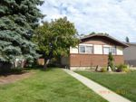 Main Photo: 1731 51 Street in Edmonton: Zone 29 House for sale : MLS®# E4211824