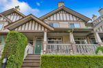 """Main Photo: 66 2678 KING GEORGE Boulevard in Surrey: King George Corridor Townhouse for sale in """"MIRADA"""" (South Surrey White Rock)  : MLS®# R2390235"""