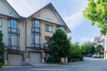 "Main Photo: 24 32501 FRASER Crescent in Mission: Mission BC Townhouse for sale in ""FRASER LANDING"" : MLS®# R2404122"