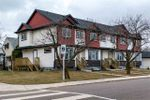 Main Photo: 10205 114 Avenue in Edmonton: Zone 08 House Fourplex for sale : MLS®# E4178615