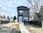 Main Photo: 9608 86 Street in Edmonton: Zone 18 House for sale : MLS®# E4186380