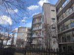 Main Photo: 304 9503 101 Avenue in Edmonton: Zone 13 Condo for sale : MLS®# E4194647