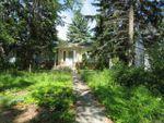 Main Photo: 8907 117 Street in Edmonton: Zone 15 House for sale : MLS®# E4203049
