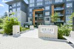 """Main Photo: 502 9168 SLOPES Mews in Burnaby: Simon Fraser Univer. Condo for sale in """"VERITAS"""" (Burnaby North)  : MLS®# R2405882"""