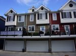 Main Photo: 54 8315 180 Avenue in Edmonton: Zone 28 Townhouse for sale : MLS®# E4204827