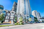 "Main Photo: 1908 6333 SILVER Avenue in Burnaby: Metrotown Condo for sale in ""Silver"" (Burnaby South)  : MLS®# R2509977"