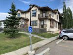 Main Photo: 604 62 Street in Edmonton: Zone 53 Carriage for sale : MLS®# E4222027