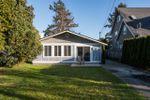 """Main Photo: 1630 DUNCAN Drive in Delta: Beach Grove House for sale in """"BEACH GROVE"""" (Tsawwassen)  : MLS®# R2529167"""
