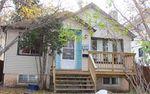 Main Photo: 10735 84 Avenue in Edmonton: Zone 15 House for sale : MLS®# E4179925