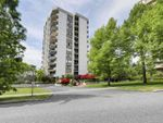"""Main Photo: 601 701 W VICTORIA Park in North Vancouver: Central Lonsdale Condo for sale in """"GATEWAY"""" : MLS®# R2474019"""