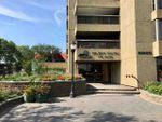 Main Photo: 201 8220 Jasper Avenue NW in Edmonton: Zone 09 Condo for sale : MLS®# E4225198