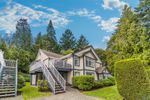 Main Photo: 4931 Clematis Pl in : Na North Nanaimo Row/Townhouse for sale (Nanaimo)  : MLS®# 857947