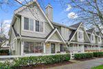Main Photo: 48 23560 119 Avenue in Maple Ridge: Cottonwood MR Townhouse for sale : MLS®# R2422171