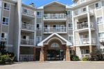 Main Photo:  in Edmonton: Zone 58 Condo for sale : MLS®# E4184148