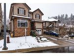 """Main Photo: 10 33925 ARAKI Court in Mission: Mission BC House for sale in """"Abbey Meadows"""" : MLS®# R2432652"""