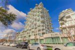 "Main Photo: 510 2221 E 30TH Avenue in Vancouver: Victoria VE Condo for sale in ""KENSINGTON GARDENS - SOUTH TOWER"" (Vancouver East)  : MLS®# R2436017"