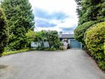 """Main Photo: 21763 48 Avenue in Langley: Murrayville House for sale in """"MURRAYVILLE"""" : MLS®# R2485267"""