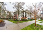 Main Photo: 109 245 ROSS Drive in New Westminster: Fraserview NW Condo for sale : MLS®# R2527490