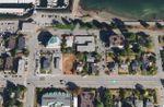 Main Photo: 345/360 NEWCASTLE Ave in : Na Brechin Hill Multi Family for sale (Nanaimo)  : MLS®# 854134