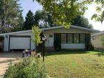 Main Photo: 3 Leddy Avenue: St. Albert House for sale : MLS®# E4214752