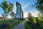Main Photo: 210 5151 WINDERMERE Boulevard in Edmonton: Zone 56 Condo for sale : MLS®# E4208175