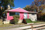 Main Photo: 5020 118 Avenue in Edmonton: Zone 06 House for sale : MLS®# E4216043