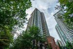 """Main Photo: 905 977 MAINLAND Street in Vancouver: Yaletown Condo for sale in """"Yaletown Park 3"""" (Vancouver West)  : MLS®# R2502659"""