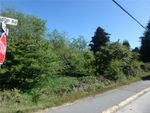 Main Photo: LOT 1 Throup Rd in Sooke: Sk Broomhill Land for sale : MLS®# 840677