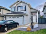 Main Photo: 613 BECK Close in Edmonton: Zone 55 House for sale : MLS®# E4174944