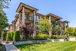 Main Photo: 311 8733 160 STREET in Surrey: Fleetwood Tynehead Residential Attached for sale : MLS®# R2396027