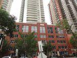 Main Photo: 1705 10152 104 Street in Edmonton: Zone 12 Condo for sale : MLS®# E4170303