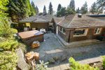 Main Photo: 1763 DEEP COVE Road in North Vancouver: Deep Cove House for sale : MLS®# R2508278