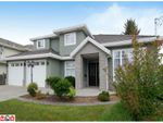 Main Photo: 11919 78B Avenue in Delta: Scottsdale House for sale (N. Delta)  : MLS®# F1012812
