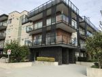 """Main Photo: 310 12070 227 Street in Maple Ridge: East Central Condo for sale in """"STATION ONE"""" : MLS®# R2413180"""