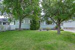 Main Photo: 66 MENLO Crescent: Sherwood Park House for sale : MLS®# E4165932