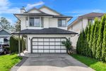 Main Photo: 813 GREENE Street in Coquitlam: Meadow Brook House for sale : MLS®# R2391314