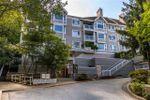 "Main Photo: 303 3099 TERRAVISTA Place in Port Moody: Port Moody Centre Condo for sale in ""GLENMORE"" : MLS®# R2401739"