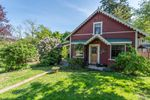 Main Photo: 224 Hart Rd in View Royal: VR Six Mile Single Family Detached for sale : MLS®# 833344
