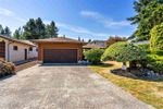 Main Photo: 6113 172B Street in Surrey: Cloverdale BC House for sale (Cloverdale)  : MLS®# R2480629
