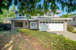 """Main Photo: 7823 WEDGEWOOD Street in Burnaby: Burnaby Lake House for sale in """"Burnaby Lake"""" (Burnaby South)  : MLS®# R2487306"""