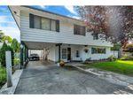 "Main Photo: 3360 SPRINGFIELD Drive in Richmond: Steveston North House for sale in ""Steveston"" : MLS®# R2495083"