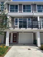 Main Photo: 81 8413 MIDTOWN Way in Chilliwack: Chilliwack W Young-Well Townhouse for sale : MLS®# R2397025