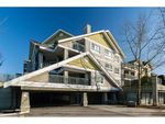 """Main Photo: 118 6336 197 Street in Langley: Willoughby Heights Condo for sale in """"Rockport"""" : MLS®# R2440443"""