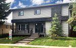 Main Photo: 16612 78 Avenue in Edmonton: Zone 22 House for sale : MLS®# E4196011