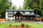Main Photo: 3867 201A Street in Langley: Brookswood Langley House for sale : MLS®# R2461489