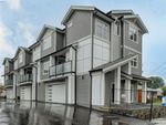 Main Photo: 104 946 Jenkins Avenue in VICTORIA: La Glen Lake Row/Townhouse for sale (Langford)  : MLS®# 420602