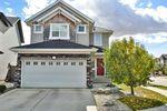Main Photo: 5319 1A Avenue in Edmonton: Zone 53 House for sale : MLS®# E4215809