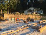 Main Photo: 204 Pilkey Point Rd in : Isl Thetis Island House for sale (Islands)  : MLS®# 860012