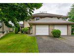 "Main Photo: 76 11737 236 Street in Maple Ridge: Cottonwood MR Townhouse for sale in ""MAPLEWOOD CREEK"" : MLS®# R2390473"
